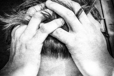 Gérez votre stress plus effectivement en lisant ces conseils