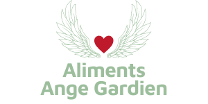 logo Aliments Ange Gardien